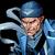 Captain Boomerang Icon-Isk