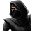 Assassin Icon