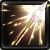 King Britain-Star Sceptre Strike