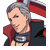 Hidan (Agentk) Icon