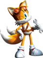 351px-Tails Sonic Boom V2.png