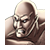 Absorbing Man Icon