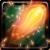 Phoenix-Psi-blast