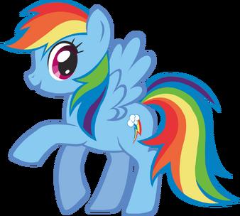1139px-Canterlot Castle Rainbow Dash 3