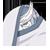 Kinshiki (Agentk) Icon