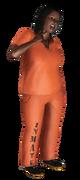 PrisonerJanetJoblin