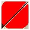 Primitive Spear