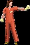 PrisonerCandaceMason