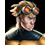 Cannonball Icon 1