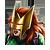 Dragoness Icon