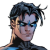 Nightwing Icon 1