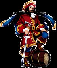 CaptainMorganSprite