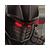 Destroyer Icon 1