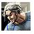Quicksilver 3 Icon