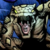 Copperhead Icon-Isk