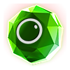 A-Iso Green 071.png
