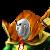 Chronos Icon-Isk