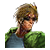 OmniWill Icon 1