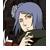 Konan (Agentk) Icon