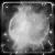 Sinister Device(Agentk)-Hallucinogenic Shot
