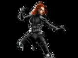 X-Men:Age Of Apocalypse Jean Grey(Phoenix)
