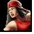 Elektra Icon