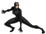 Catwoman/Shadow757