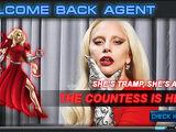 The Countess/Loupi