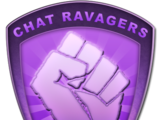 Gunner/Ravagers