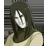 Orochimaru (Agentk) Icon