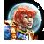 Astro-Girl Icon 1