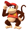 12-21 Diddy Kong.png