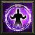 Wizard-Energy Armor
