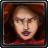 Dark Phoenix-Power of the Dark Phoenix