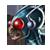 Guard(Iso-saur) Icon