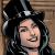 Zatanna Icon 1