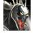Anti-Venom Icon 1