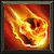 Wizard-Meteor