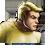 Captain America Icon 6