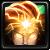 Phoenix-Mind Link