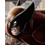 Dark Wolverine Icon