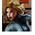 Dark Widow Icon