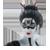 Lady Bullseye (Agentk) Icon