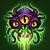 Abathur-Symbiote