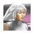 Sorceress Supreme Spiral Icon
