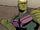 Hulkling/Truelegden