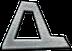 Q-Symbol