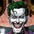 Joker Icon-Isk