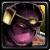 Baron Zemo 9-1