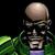 Lex Luthor Icon-Isk